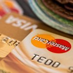 Three Tips to Improve Credit Card Processing Costs