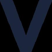 ValidiFI's Company logo