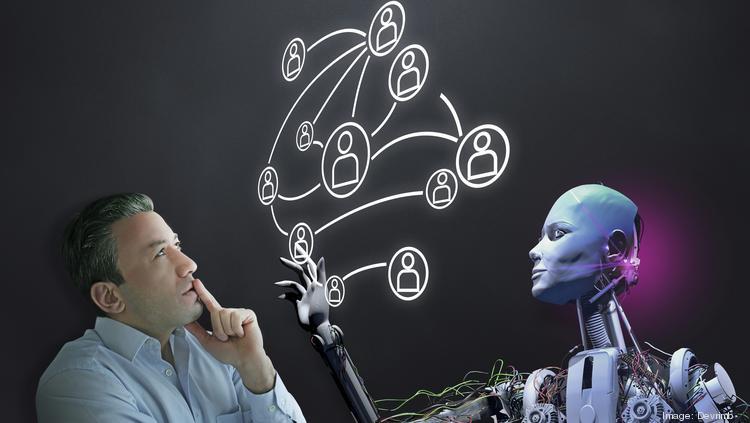 understanding AI and data categorization